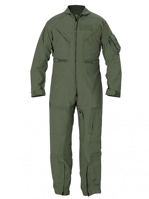 Propper™ CWU 27/P NOMEX Flight Suit - SAGE