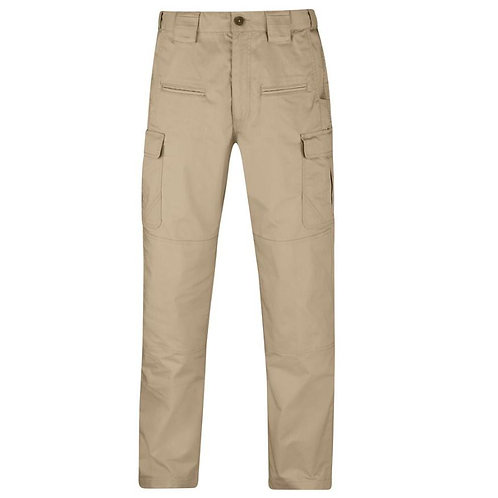 MEN'S KINETIC PANT - ALL COLORS
