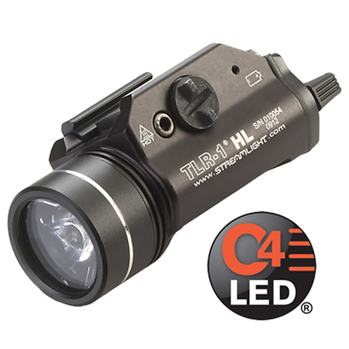 TLR-1 HL - STREAMLIGHT