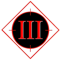 III Logo2 TRANS.png