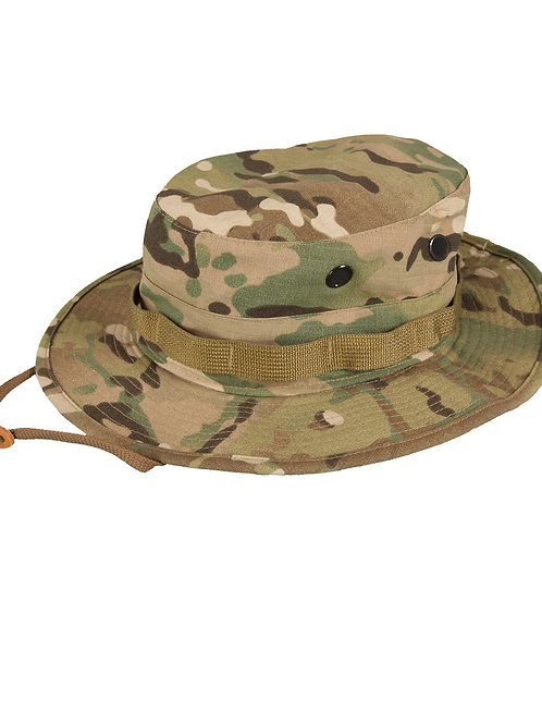 PROPPER BOONIE BATTLERIP - MULTICAM