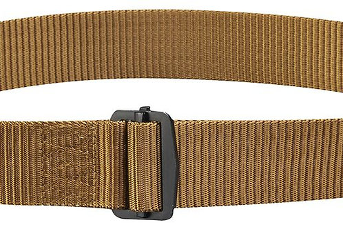 DUTY BELT - COYOTE TAN