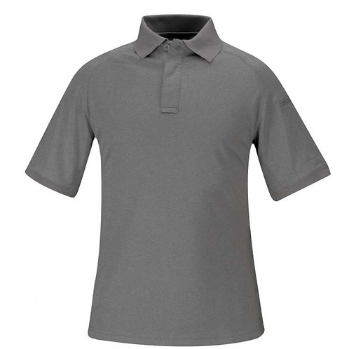 MEN'S SNAG FREE POLO - ALL COLORS