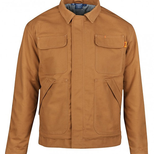 Propper® FR Canvas Duck Field Jacket