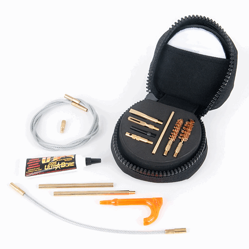 6.8MM CLEANING SYSTEM