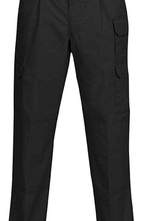 PROPPER LIGHTWEIGHT TACTICAL PANTS - BLACK