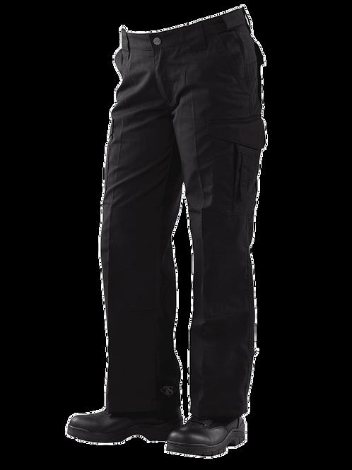 24/7 WOMEN'S EMS PANTS - BLACK