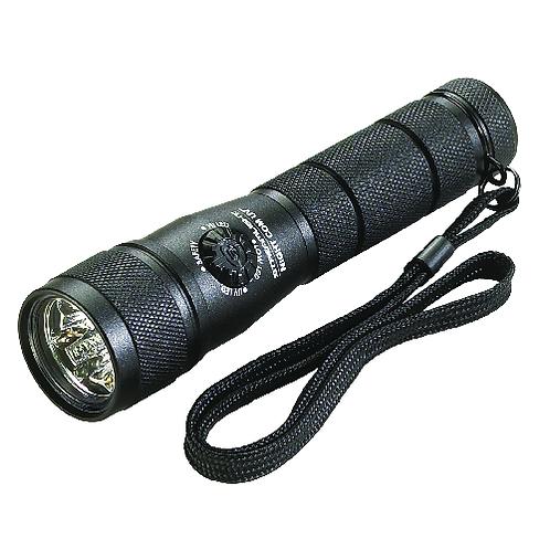 NIGHT COM UV/ LED