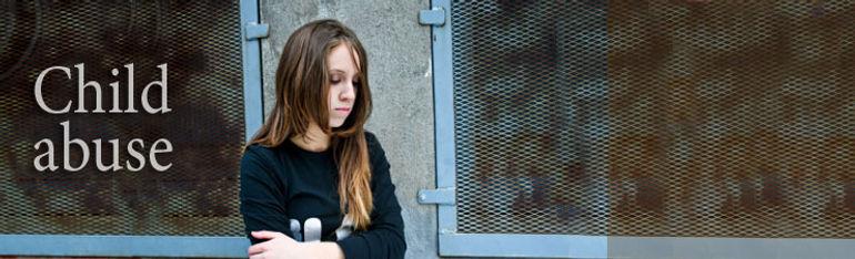unhappy-girl.jpg