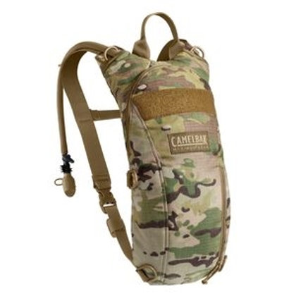 ThermoBak 3L 100oz Crux - MULTICAM