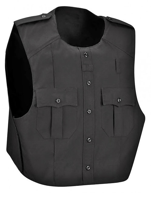 4PV-U (Uniform Vest) - All Colors