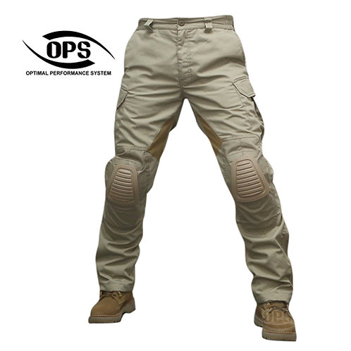 ADVANCED FAST RESPONSE PANTS - ALL COLORS