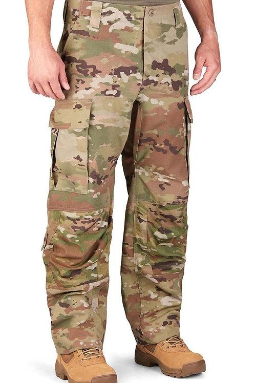 OCP IHWCU Pants