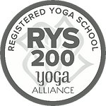 RYS-200-AROUND-GRAY.png
