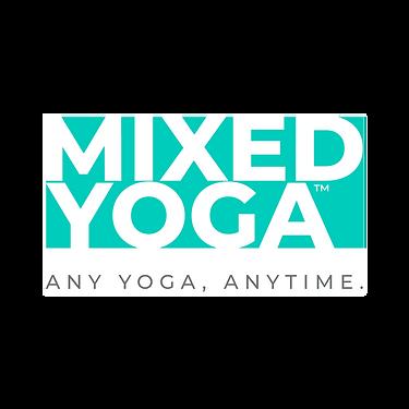 Mixed Yoga_Bold Logo_Teal_v3.png