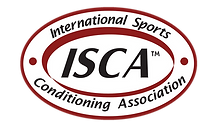 ISCA_White Background.png
