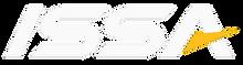 ISSA_Logo_white.png
