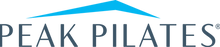 peakpilates-logo_1506467692__46873.origi