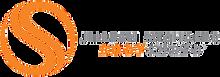 Jillian-Michaels-Logo-copy.png
