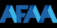 logo-afaa-201x99.png