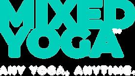 Mixed Yoga_Bold Logo_Teal_v1.png