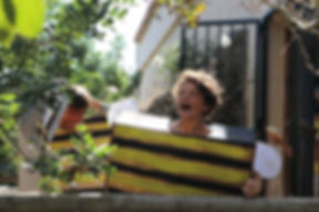 Bee Cabaret_2.jpg