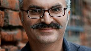 Faruk Duman: Türkçeyi taşıyacağız. Türk Edebiyatı büyük, köklü bir edebiyattır, kaynağımız oradadır.