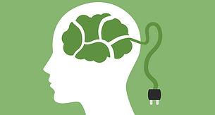 plugin-your-brain.jpg
