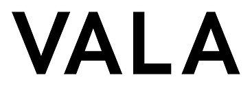 VALA-LG (1).jpg