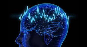 030618_LS_brain-wave_feat.jpg