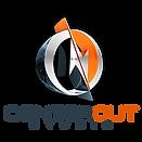 Center Cut Studio, San Francisco video prodution company, video editing services