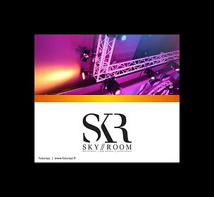 dcaem-partenaires-futurays-skyroom-martiniue-dicothèque-restaurant-bar-lounge