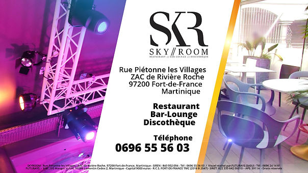 skr-skyroom-martinique-dcaem-partenaire.