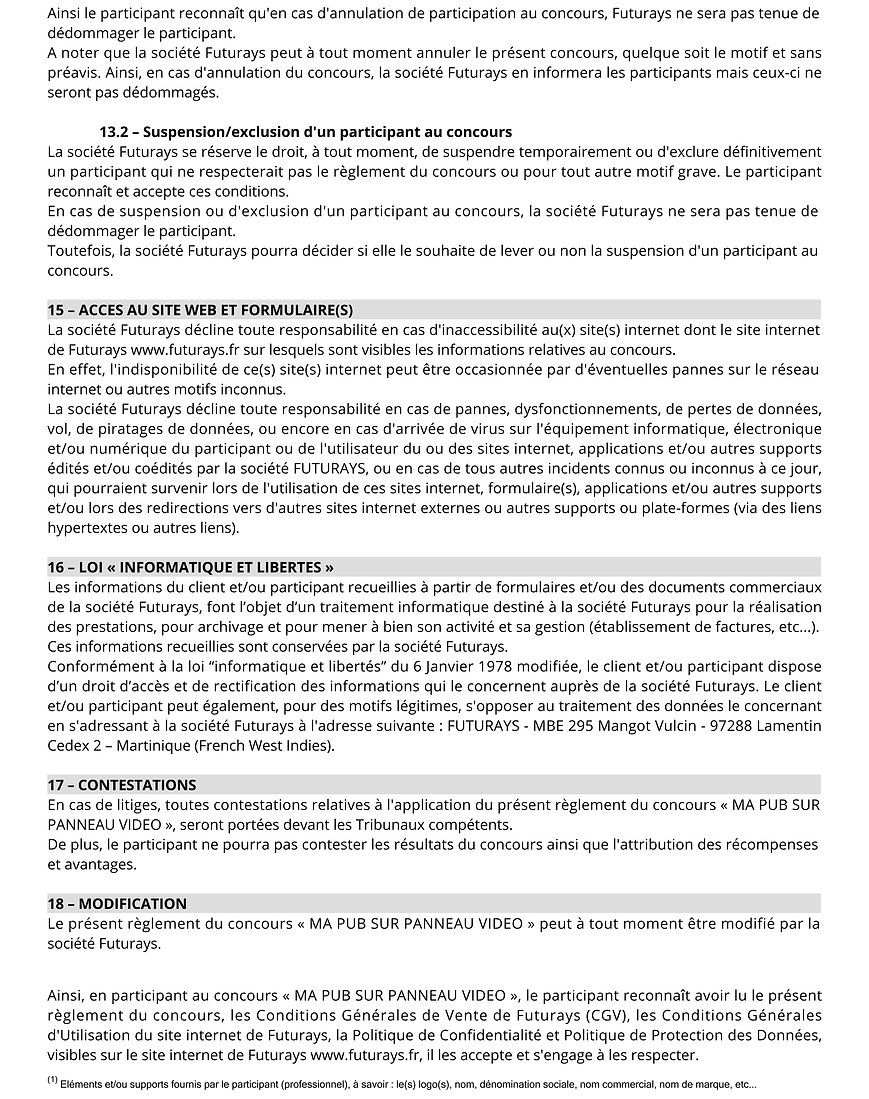 Règlement_MPSPV_2020-10-26_7.jpg