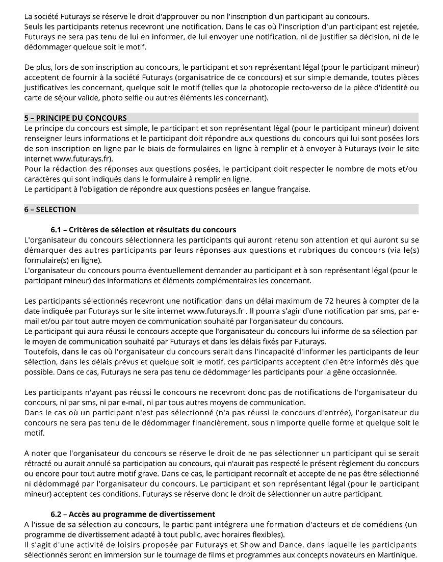 Règlement AADF_2019-09-14_2.jpg