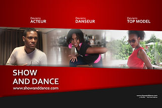 show-and-dance-banner-03.jpg
