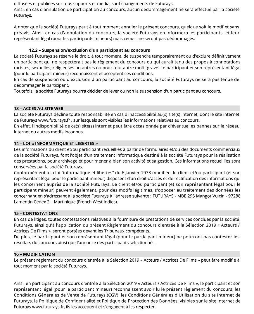 Règlement AADF_2019-09-14_6.jpg