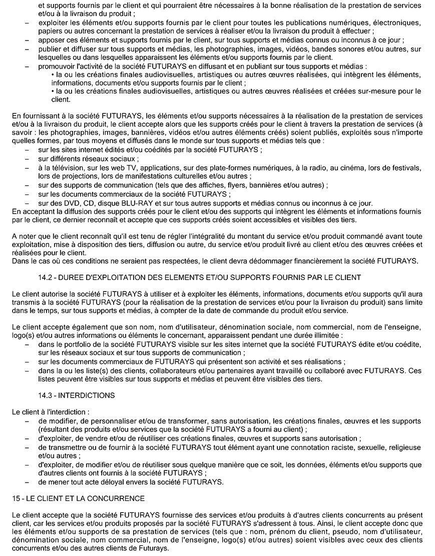 CGV Futurays 2020-09_v5 P7.jpg