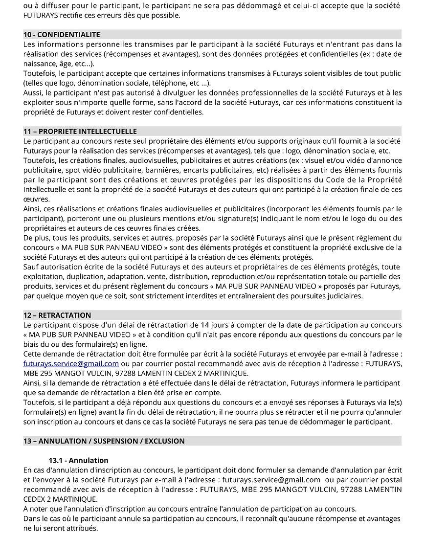 Règlement_MPSPV_2020-10-26_6.jpg