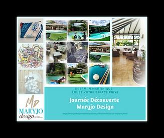 maeyjo-design-partenaire-futurays-martin