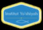 institut-yo'shiyah-bien-être-produits 100% naturels-martinique-concours-ma-pub-multi-supports-futurays-viàatv