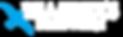 logo-retina-white-3.png