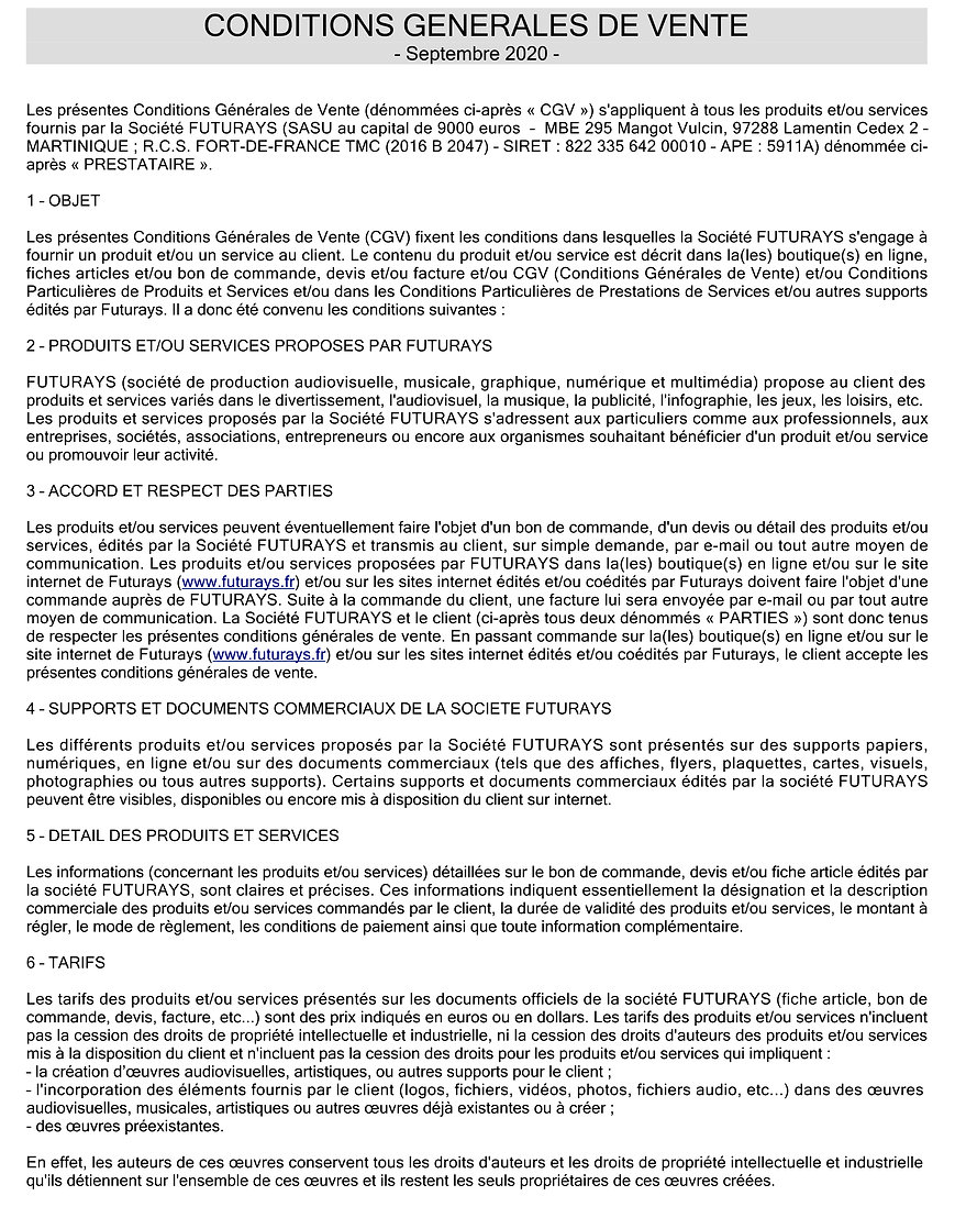 CGV Futurays 2020-09_v5 P1.jpg