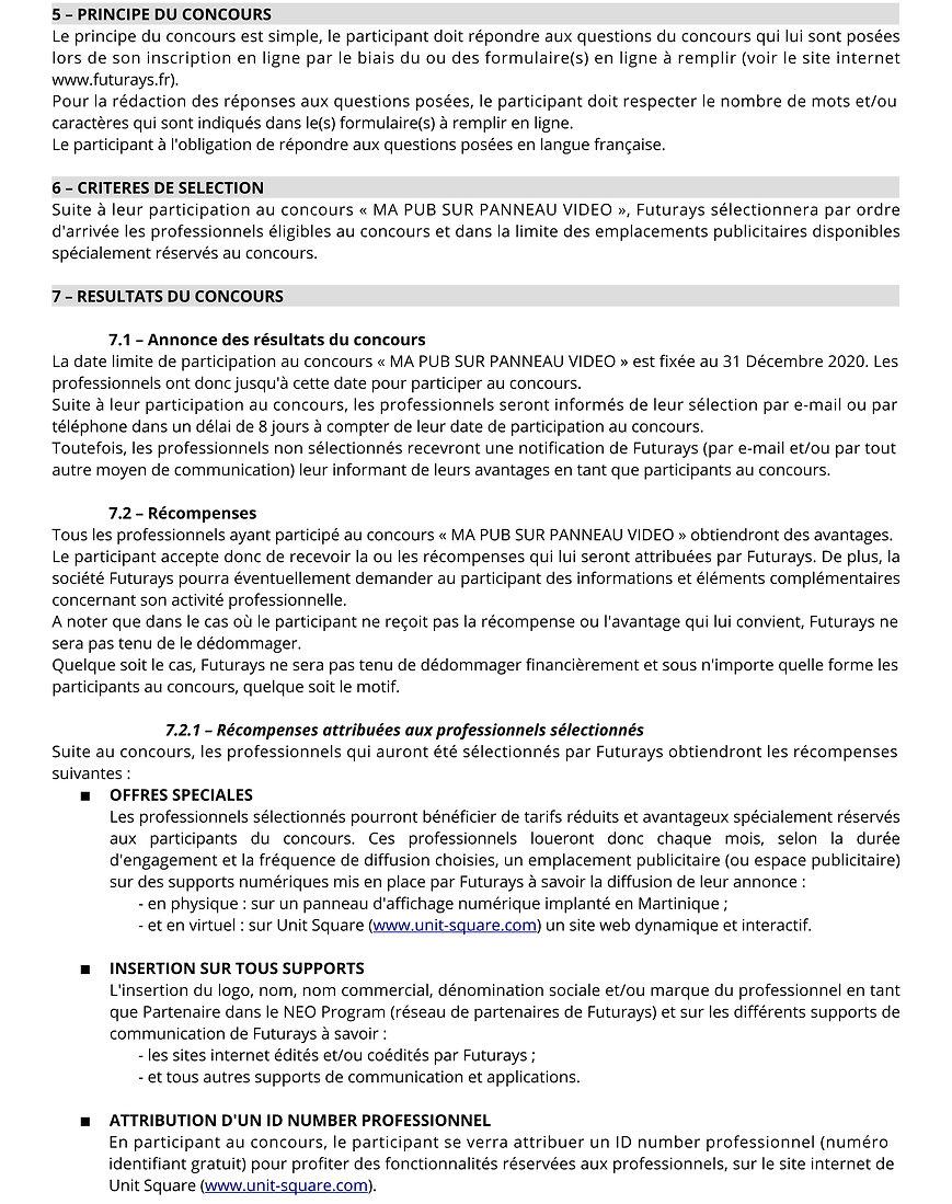 Règlement_MPSPV_2020-10-26_2.jpg