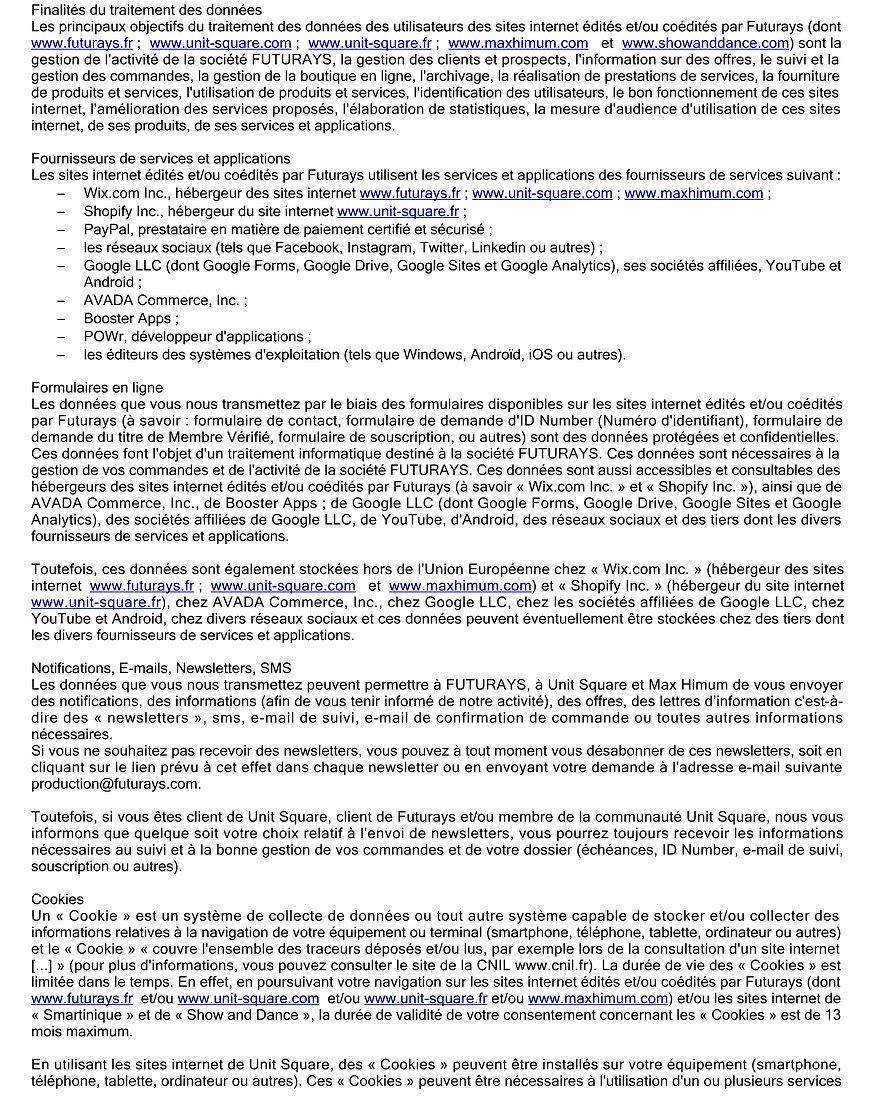 Futurays 2020-09 PC-PPD Générales P2.jpg