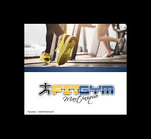 dcaem-partenaires-futurays-fitgym-martinque-club-de-sport-salle-de-gym-remis-en-forme
