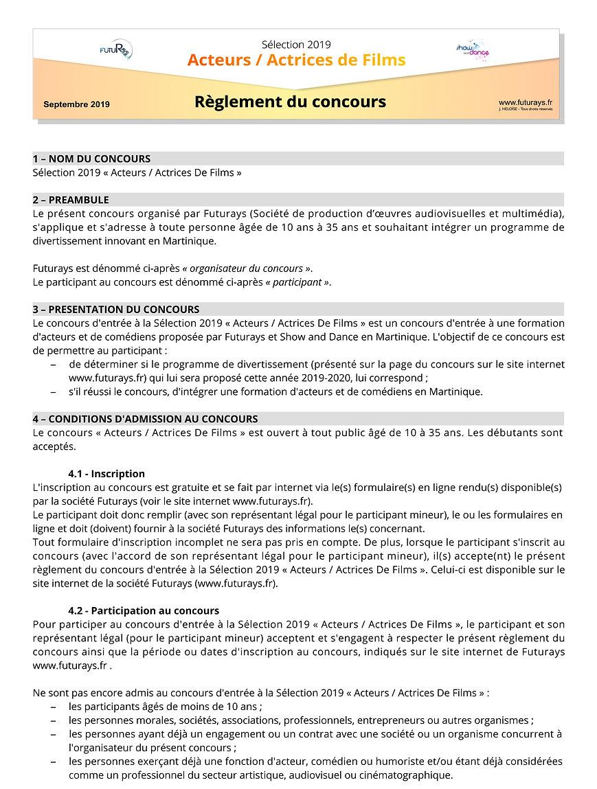 Règlement AADF_2019-09-14_1.jpg