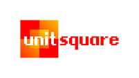 unit-square-logo-19-1-50.png