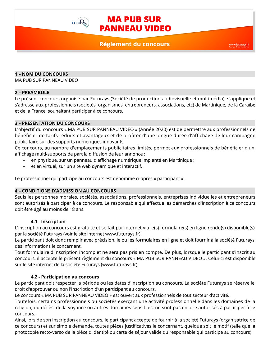 Règlement_MPSPV_2020-10-26_1.jpg
