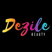 dezile-beauty-institut de beauté-bar à ongle-martinique-concours-ma-pub-multi-supports-futurays-viàatv